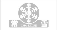 shop decoration-customers logo01