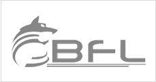 shop decoration-customers logo09